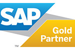 SAP Gold Partners | Buy official SAP licences from UK Gold Partners Influential Software
